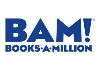 million books every pray missing single ll