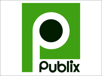 Every single day every time i pray i ll be missing you - Busch gardens discount tickets publix ...